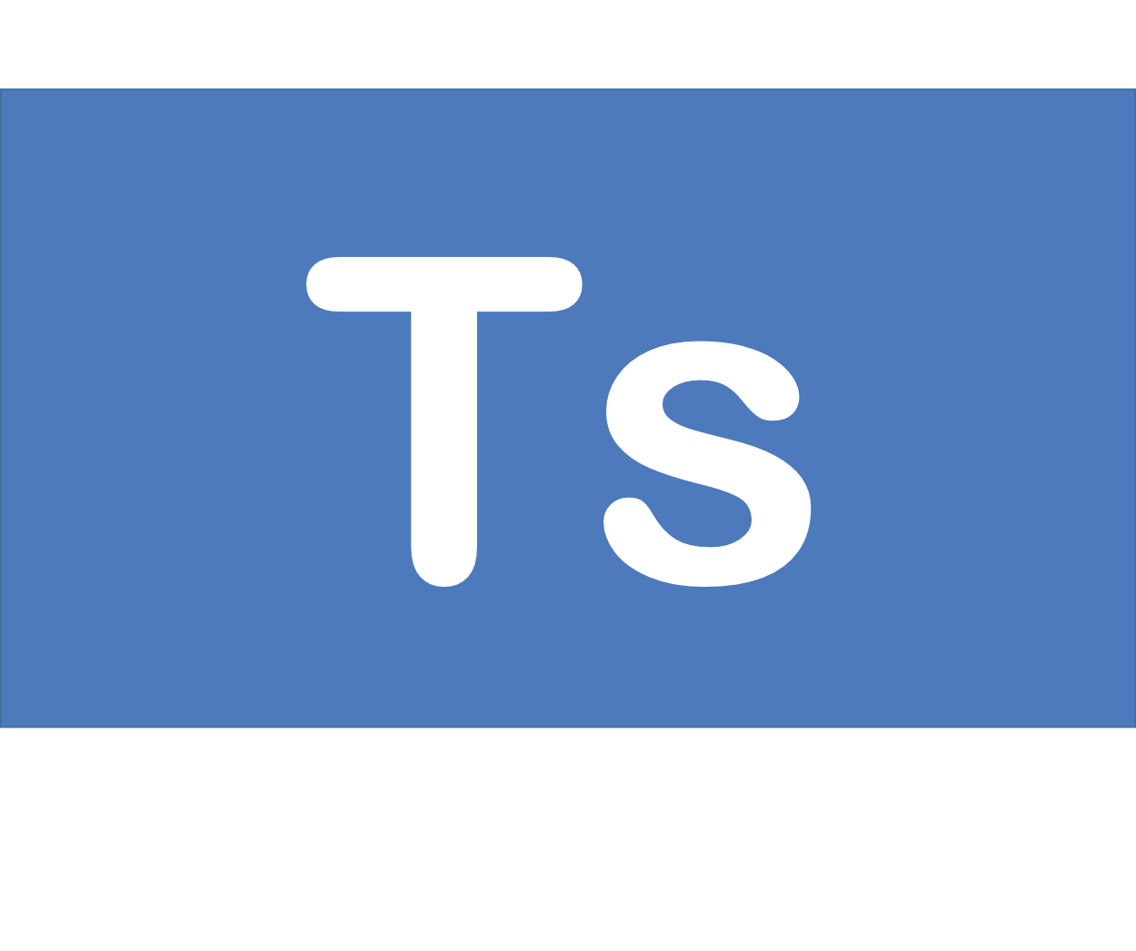117 Ts テネシン Tennessine 元素 記号 周期表 化学 原子