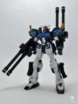 Gundam H-Arms Custom with armaments
