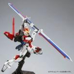 sword_impulse_004
