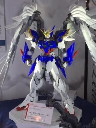 wing_zero_HRM-001