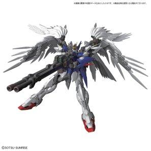 wing_zero_HRM-L003