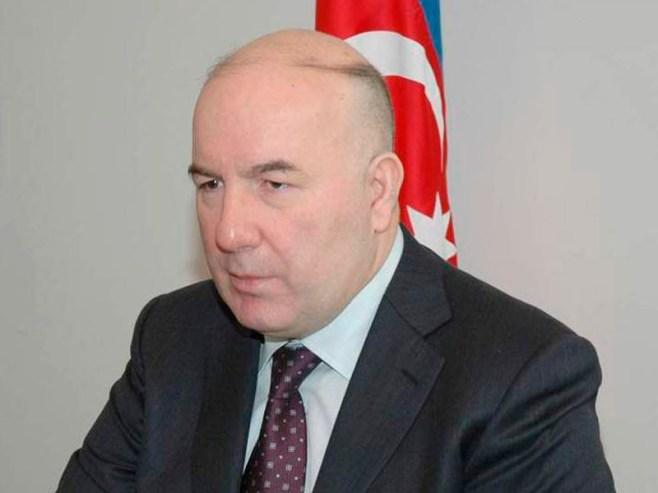 Image result for Elman Rüstəmov