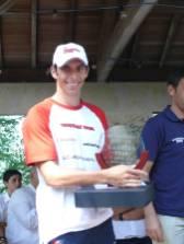 José Manuel Vieito Vilacoba