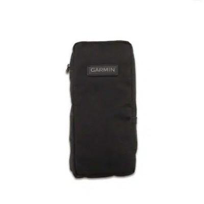 Garmin Universal Carrying Case www.gundogoutfitter.com