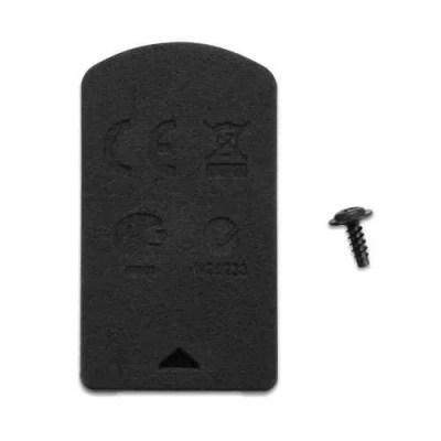 Garmin USB-Charging-Port-Cover-010-11889-00 www.gundogoutfitter.com