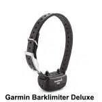 Tri Tronics Versus Garmin Barklimiter