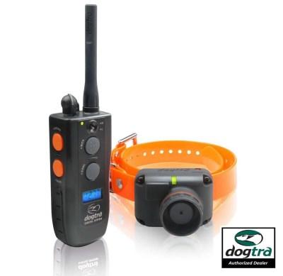 Dogtra 2500TB Dog Training Collar - Beeper