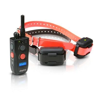 Dogtra 282NCP Platinum Training Collar