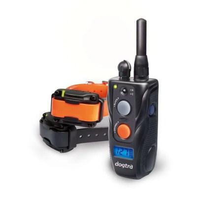 Dogtra 282C 2 Dog Training Collar