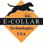 E-Collar Technologies Dog Training Collars
