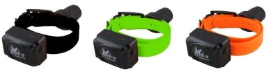 DT Rapid Access Pro Trainer 1450 AddOn Collar