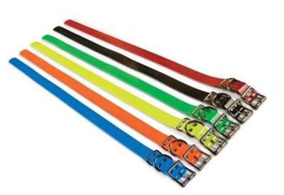 SportDOG 1 Inch E-collar strap