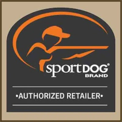 Sport Dog - Dog stuff done right!