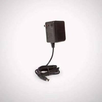 SportDOG Adapter Accessory for SDF-100A