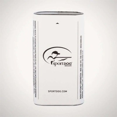 SportDOG Tek 2.0 Handheld Battery
