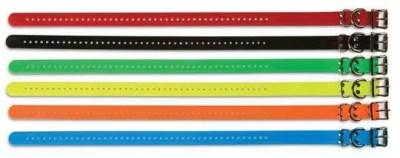 SportDOG .75 Inch E-collar strap