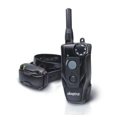 Dogtra 200C Training Collar