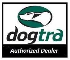 Dogtra YS-600 High Powered Bark Collar