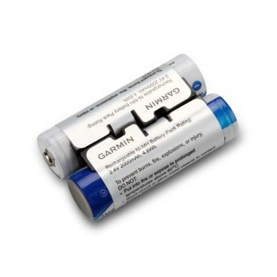 Garmin NiMH Battery Pack 010-11874-00