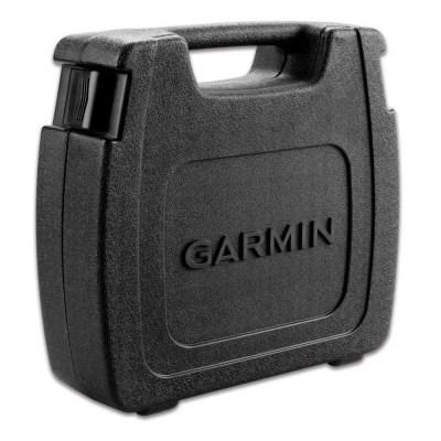 Garmin Hard Carrying Case 010-12042-00