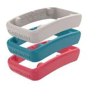 Garmin Collar Band Set (Delta Smart™) 010-12458-02