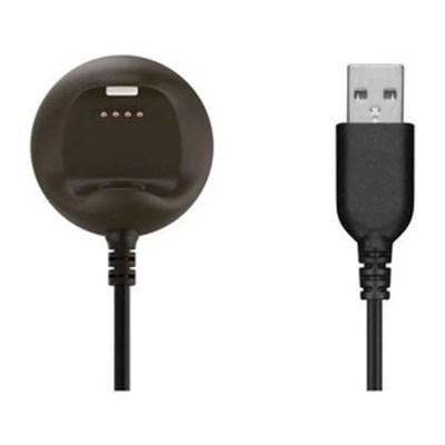 Garmin Charging Cable (Delta Smart™) 010-12458-03