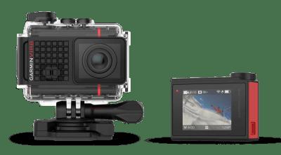 Garmin Virb Ultra30 Action Camera | gun dog outfitter