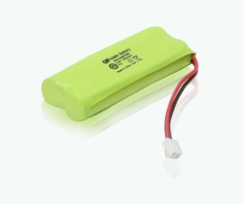Dogtra BP12RT Battery | gun dog outfitter | gundogoutfitter.com