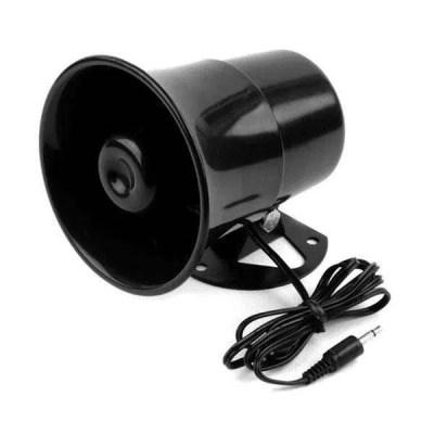 Dogtra Add-on External Speaker | gun dog outfitter | gundogoutfitter.com