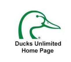 Ducks Unlimited Home Page \gun dog outfitter | gundogoutfitter.com