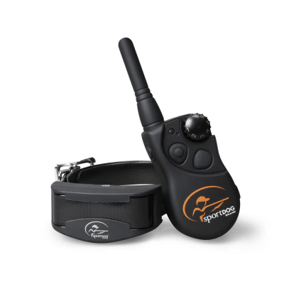 Sport DOG Yard Trainer 100|Yard Trainer|e-collar|hunting dog collar|gundogoutfitter|gundogoutfitters.