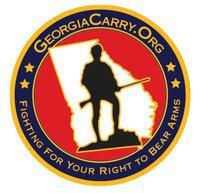 Georgia Carry 5.14.16a