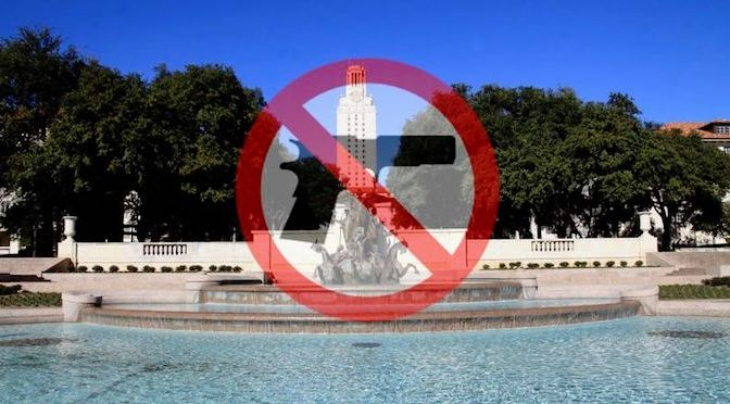 no guns fountain picture