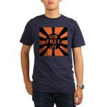 orange_gfut_tshirt