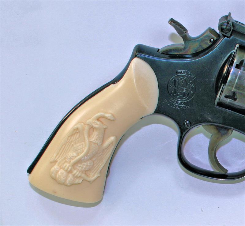 Smith Wesson L Frame Grips | flowerxpict co