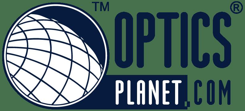 opticsplanet