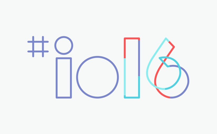 What is new in Android – Google IO 2016 – Quick Notes