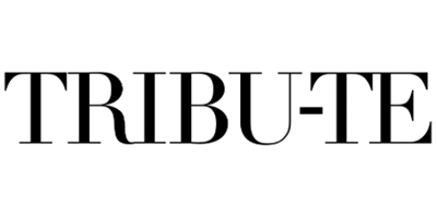 TRIBU-TE