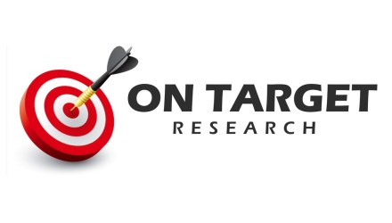 On Target Research