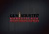 Gun Industry Marketplace Firearms Industry Job Board