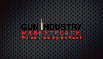 Gun Industry Marketplace Firearms Industry Job Board