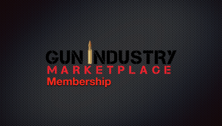 Gun Industry Marketplace Membership