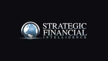 Strategic Financial Intelligence