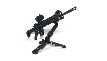 rifle Tripod
