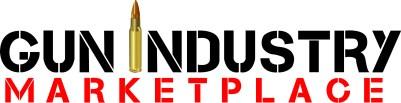 Gun Industry Marketplace