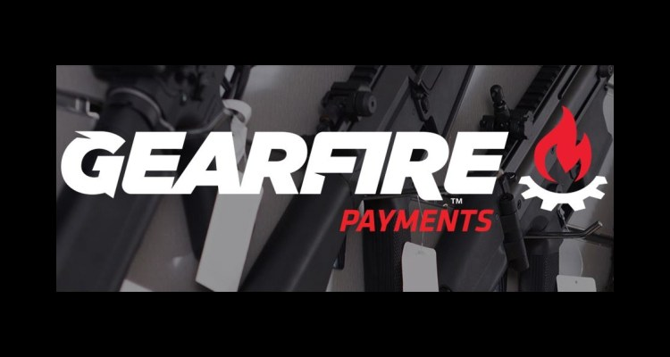 Credit Card Processing For The Shooting Sports Industry