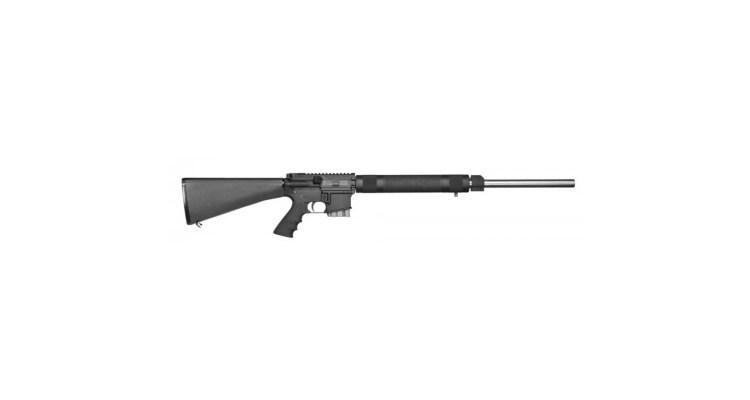 AR-15 5.56