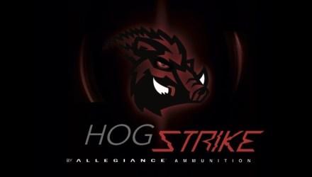 Allegiance HogStrike 556 80gr Feature
