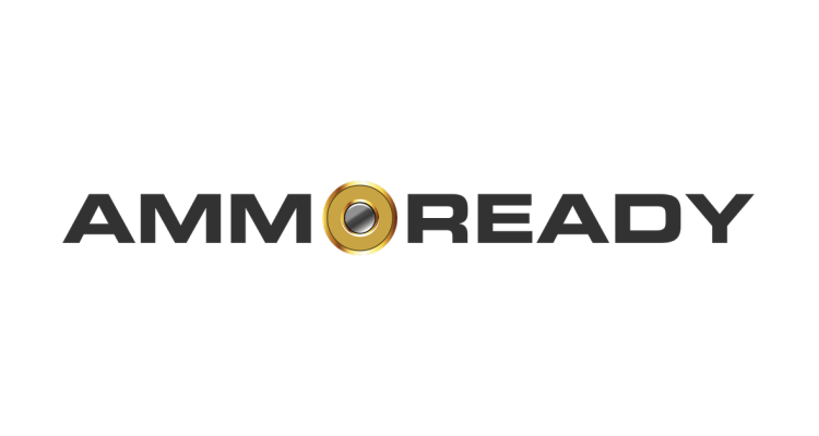 AmmoReady Featured