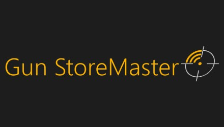 Gun StoreMaster ATF Compliance Software
